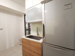 Blk 93 Dawson Road (Queenstown), HDB 4 Rooms #220399221