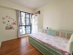 Blk 93 Dawson Road (Queenstown), HDB 4 Rooms #220399261