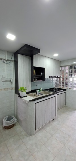 Tampines Avenue 5 listing thumbnail photo