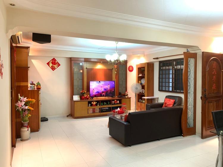 559 Pasir Ris Street 51