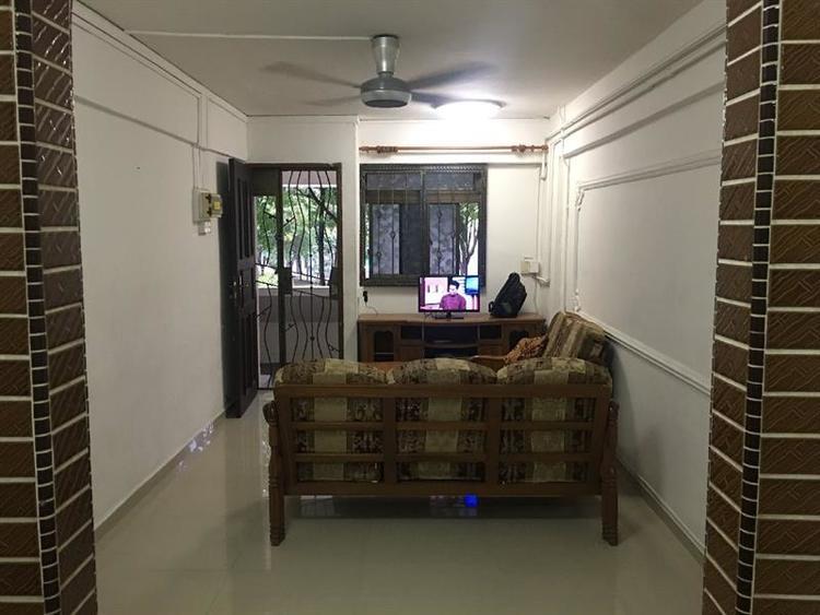 109 Ang Mo Kio Avenue 4