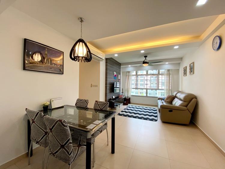 525A Pasir Ris Street 51