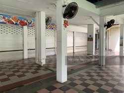 Clementi West Street 2 photo thumbnail #11