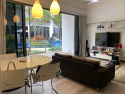 The Seawind (D15), Condominium #221036831