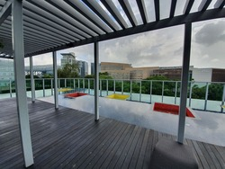 One-north Residences photo thumbnail #9
