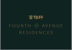 Fourth Avenue Residences (D10), Apartment #221406671