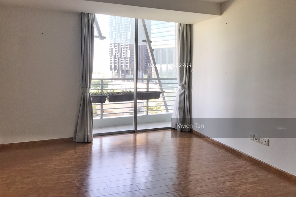 The Sail @ Marina Bay (D1), Apartment #221497001