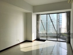 The Sail @ Marina Bay (D1), Apartment #221496981