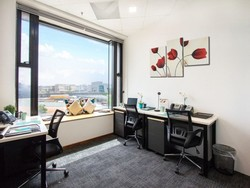 Telepark (D18), Office #221562341
