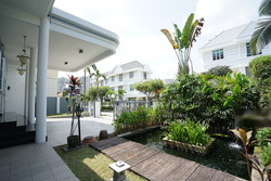 Flower Road (D19), Semi-Detached #221717961