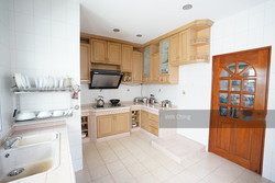 Flower Road (D19), Semi-Detached #221718991