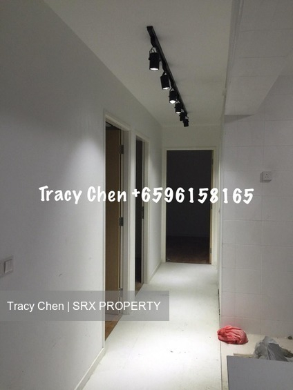 Blk 93 Dawson Road (Queenstown), HDB 4 Rooms #276840461