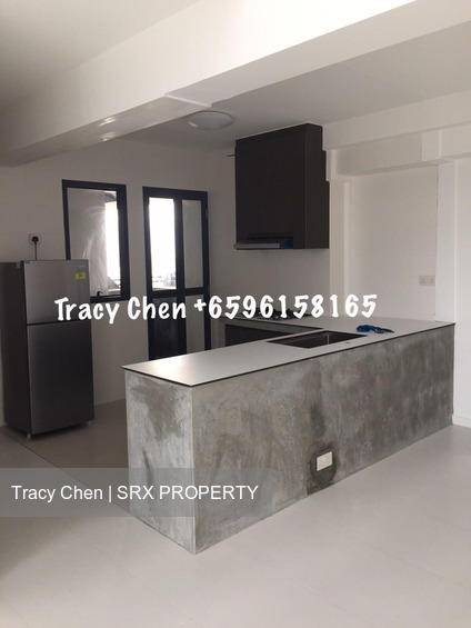 Blk 93 Dawson Road (Queenstown), HDB 4 Rooms #276840471
