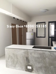 Blk 93 Dawson Road (Queenstown), HDB 4 Rooms #276840501