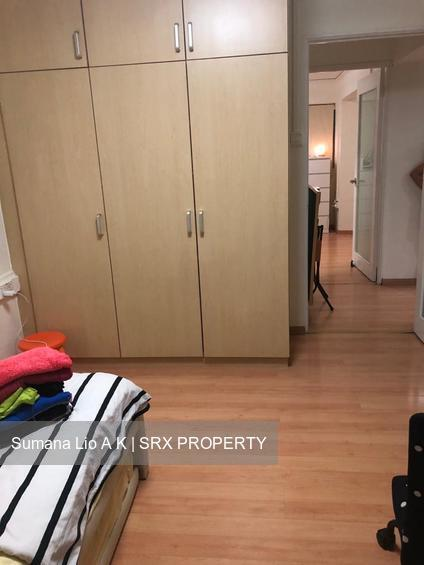 Blk 1 St. Georges Road (Kallang/Whampoa), HDB 4 Rooms #222266101