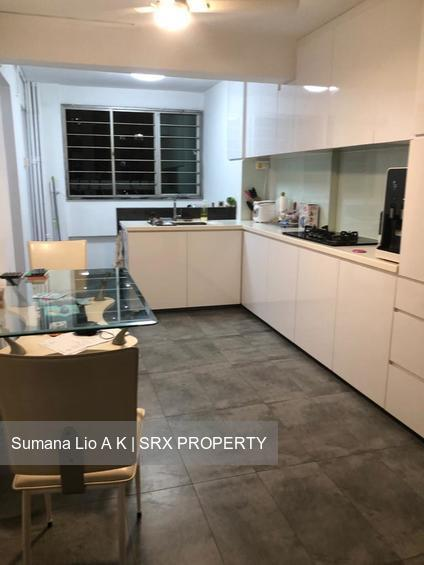Blk 1 St. Georges Road (Kallang/Whampoa), HDB 4 Rooms #222266151