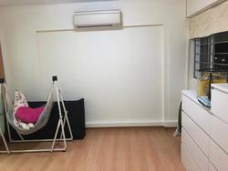 Blk 1 St. Georges Road (Kallang/Whampoa), HDB 4 Rooms #222266061