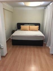 Blk 1 St. Georges Road (Kallang/Whampoa), HDB 4 Rooms #222266121