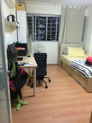 Blk 1 St. Georges Road (Kallang/Whampoa), HDB 4 Rooms #222266131