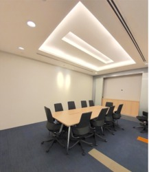 Ocean Financial Centre (D1), Office #223834751
