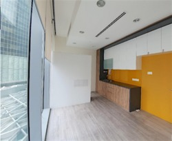 Ocean Financial Centre (D1), Office #223834761