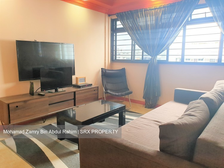 Blk 37 Bedok South Avenue 2 (Bedok), HDB 4 Rooms #223090621