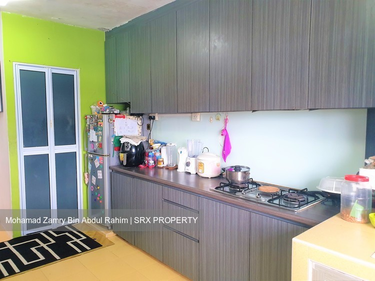 Blk 37 Bedok South Avenue 2 (Bedok), HDB 4 Rooms #223090641