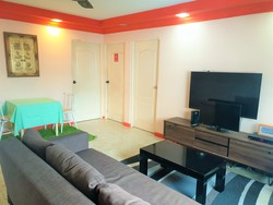 Blk 37 Bedok South Avenue 2 (Bedok), HDB 4 Rooms #223090601