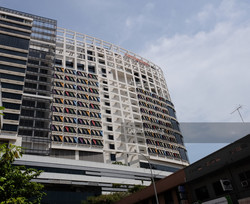Cityscape @ Farrer Park photo thumbnail #8