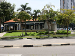 Cityscape @ Farrer Park photo thumbnail #9