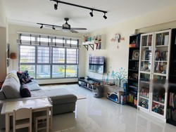 upper-serangoon-view photo thumbnail #3