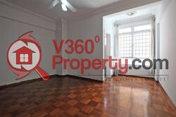 The Courtyard (D19), Apartment #260723661