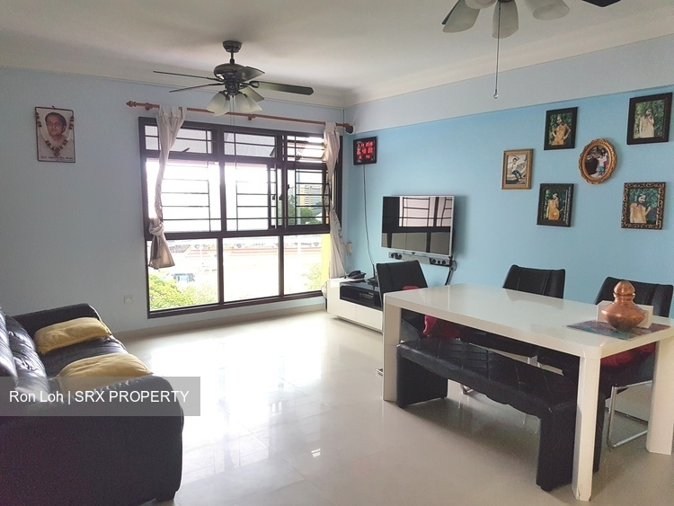 Blk 180 Bedok North Road (Bedok), HDB 4 Rooms #223430751