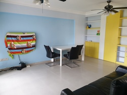 Blk 180 Bedok North Road (Bedok), HDB 4 Rooms #223430731
