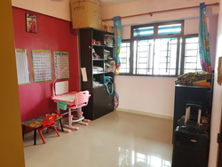 Blk 180 Bedok North Road (Bedok), HDB 4 Rooms #223430771