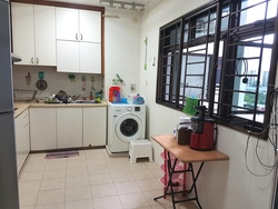 Blk 180 Bedok North Road (Bedok), HDB 4 Rooms #223430791