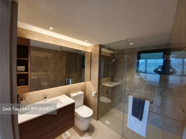 Treasure at Tampines (D18), Condominium #223508131