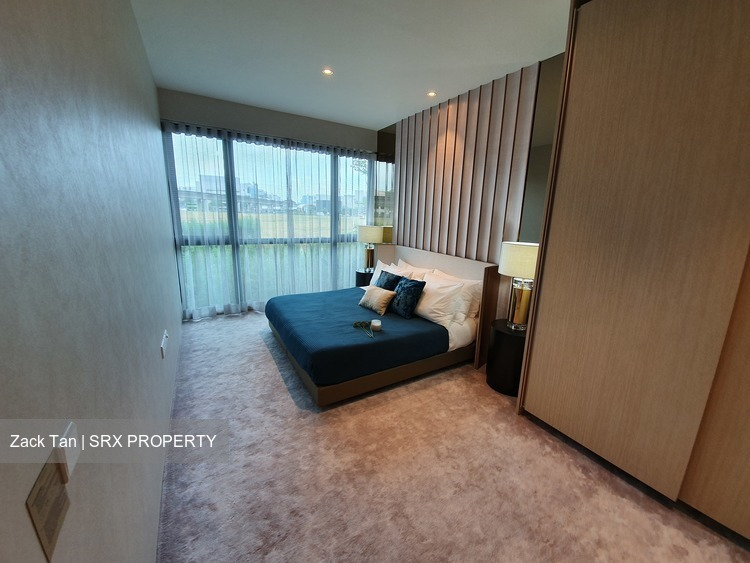 Treasure at Tampines (D18), Condominium #223508161
