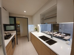 Treasure at Tampines (D18), Condominium #223508071