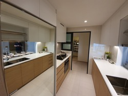 Treasure at Tampines (D18), Condominium #223508081
