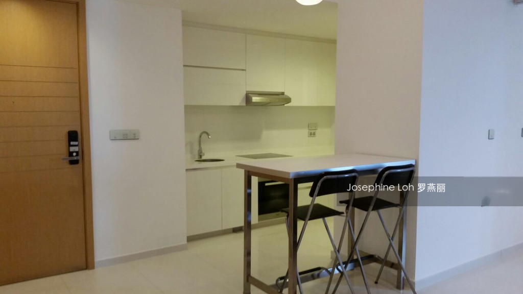 One Shenton (D1), Apartment #223534561