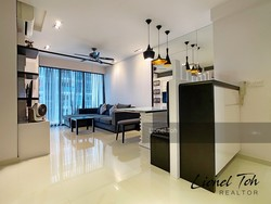 Esparina Residences photo thumbnail #2