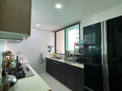 Esparina Residences photo thumbnail #3