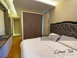 Esparina Residences photo thumbnail #4