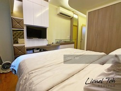 Esparina Residences photo thumbnail #5
