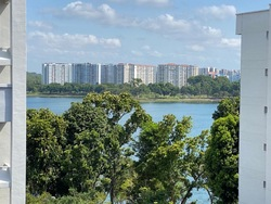 Bedok Reservoir Road photo thumbnail #4