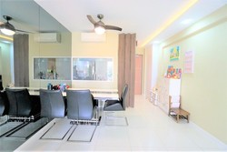 Parkland Residences photo thumbnail #2