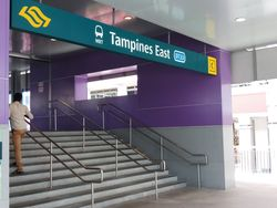 Tampines Street 33 photo thumbnail #5
