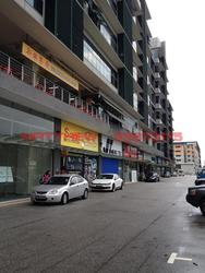 Toh Guan Centre photo thumbnail #8