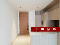Duo Residences photo thumbnail #1